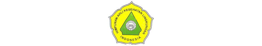 Logo HAKLI